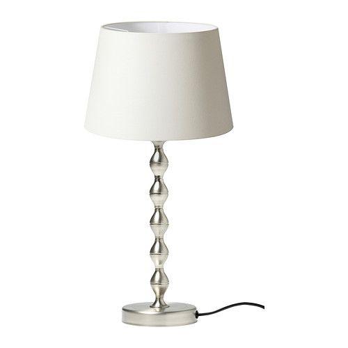 EKARP Pied de lampe de table  - IKEA
