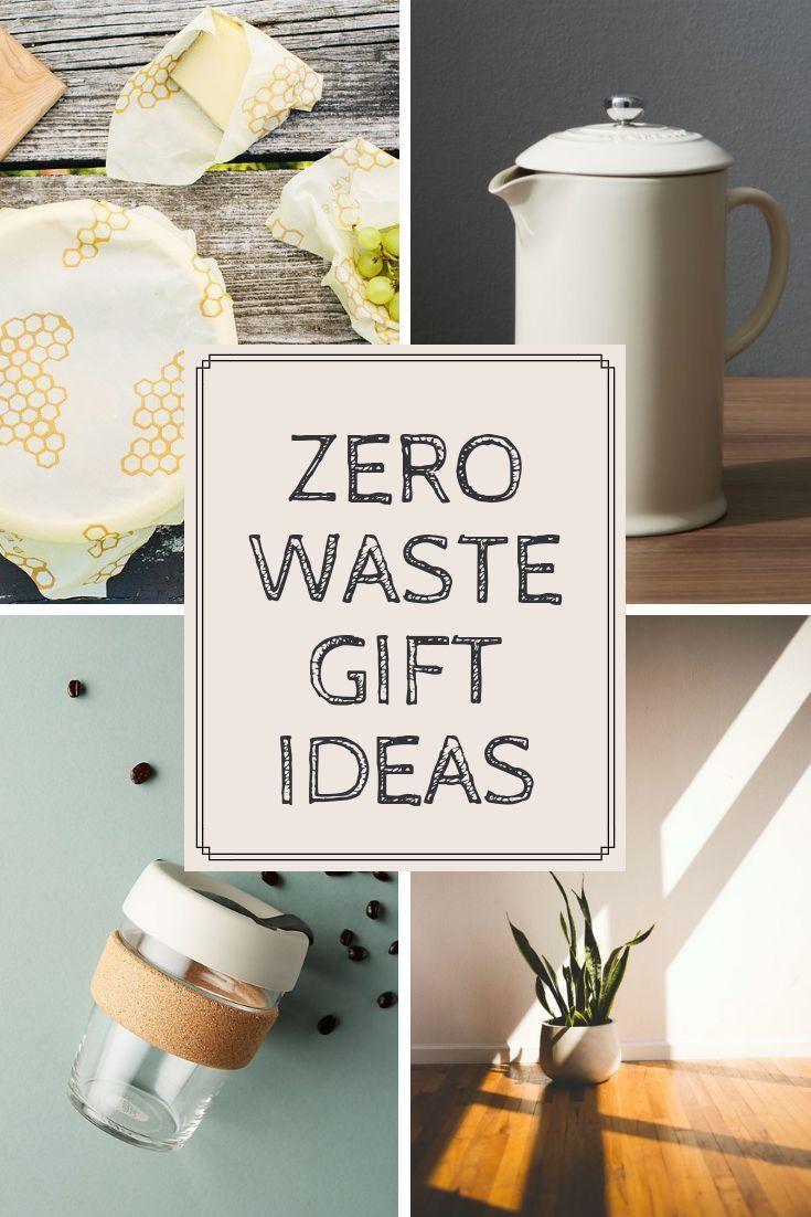 Bluehost Com Waste Gift Zero Waste Christmas Zero Waste Gifts