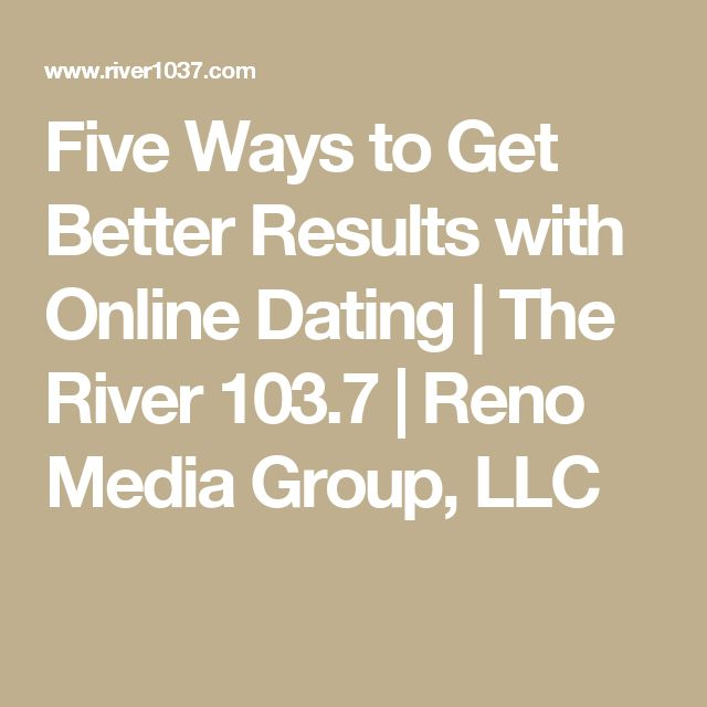 online dating reno vancouver dating website