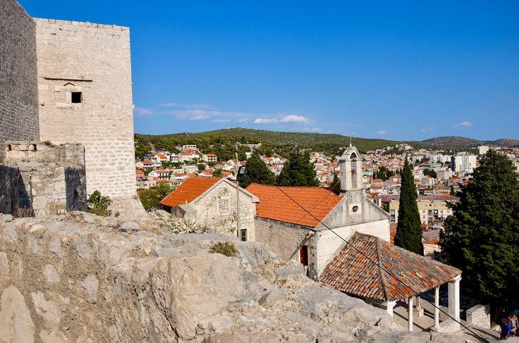 https://flic.kr/p/DNhJGf | #Croatia