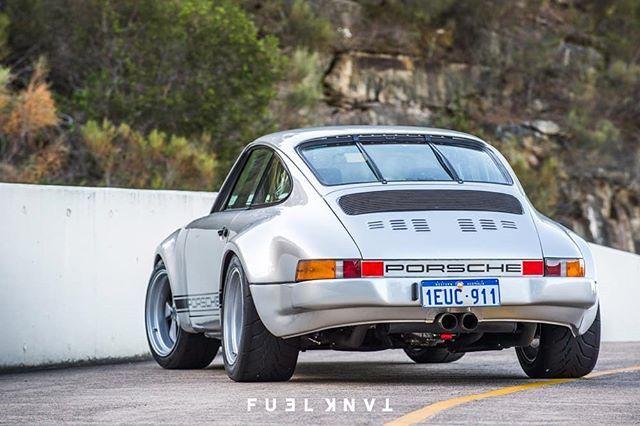 Euro Low Cole Foster S 1971 E9 Bmw 2800 Cs Fuel Tank Porsche Carrera Gt Porsche Porsche 911