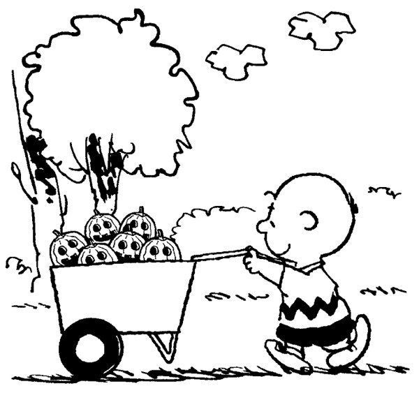 halloween coloring pages charlie brown charlie brown coloring peanuts coloring pages halloween coloring pages free online coloring pages and printable