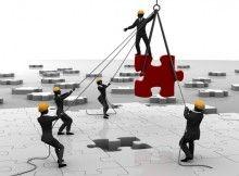 7 Consejos para la gestion de proyectos subcontratados http://empresarial.larevista.in/2015/09/16/7-consejos-para-la-gestion-de-proyectos-subcontratados/