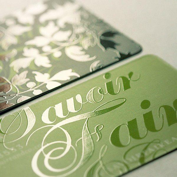 spot-uv-business-card-color