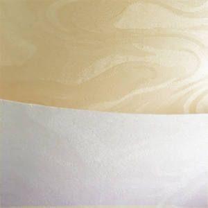 Papírgaléria névjegykarton A/4, 220g, 20 ív/cs, lézer nyomtatóhoz, PAPIRUS krém