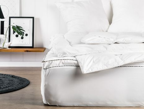 Duck & Goose Feather, GelTech Memory Foam & More on THEHOME.COM.AU