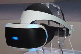 【最新技術は評価されるべきなんですが・・・】VRについて皆さんどうお考えでしょうか? | 陰謀論.com