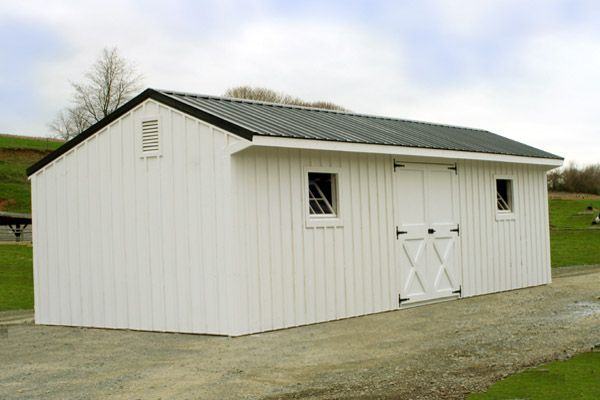 47 Best Walpole Outdoors Buildings And Sheds Images On