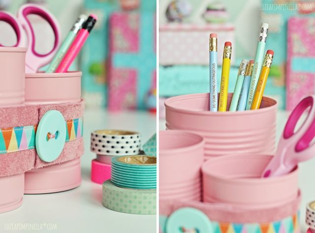 ehrfurchtiges muffiges badezimmer kollektion pic und bddfaeebfcd pencil cup can to