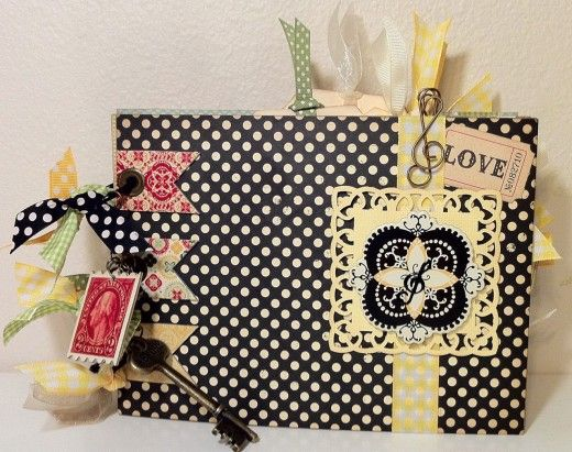 184 best papercraft scrapbooking journaling images on pinterest scrapbooking youve told yourself to do it yet you cant quite seem to get around to it check out some great scrapbooking ideas we found solutioingenieria Choice Image