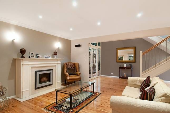 TH28- 28 Painters Lane | Terrigal, NSW | Accommodation