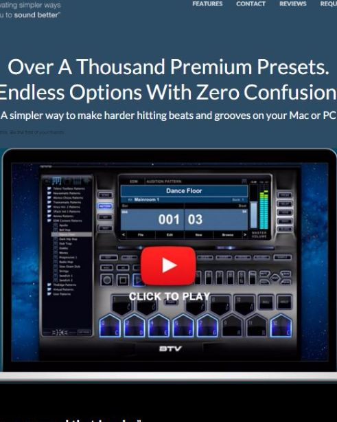 how to make music beats on your computer for free