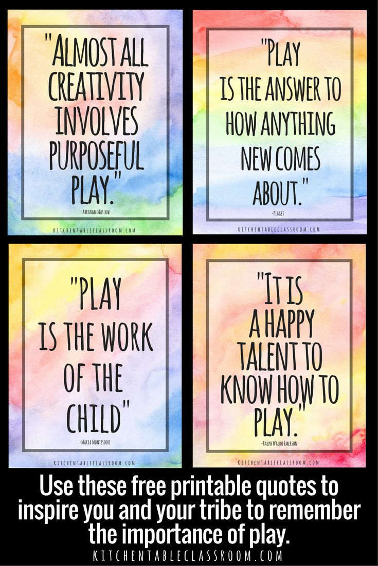 Quotes About Play Best 25 Quotes About Play Ideas On Pinterest  Stages Of Play