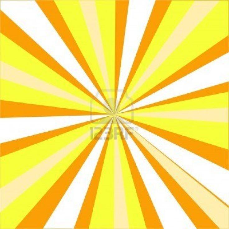 Google Image Result for http://us.123rf.com/400wm/400/400/Peiling/Peiling0702/Peiling070200016/764909-orange-and-yellow-starburst-background-design-good-for-wallpaper-background-design-etc.jpg