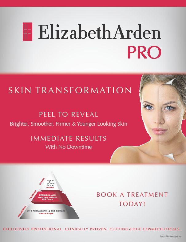 Amazing Results Driven Peels and Facials available https://zen-lifestyle.com/treatment/elizabeth-arden-pro-facials/ (P)
