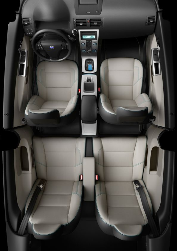 volvo-c30-electric interior inspiration(594×842)