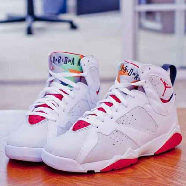 If you are a like sports, then you have to have a pair of jordan shoes #jordan #shoes , Jordan sneakers will be your best choice, look here,so so so CHEAP! | Raddest Men's Fashion Looks On The Internet: http://www.raddestlooks.org