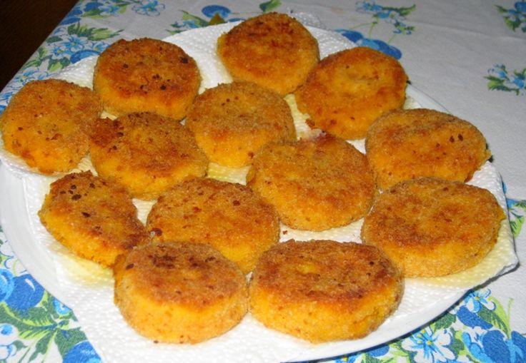 http://www.buonissimo.org/foto/16213_Le_crocchette_di_zucca_e_patate