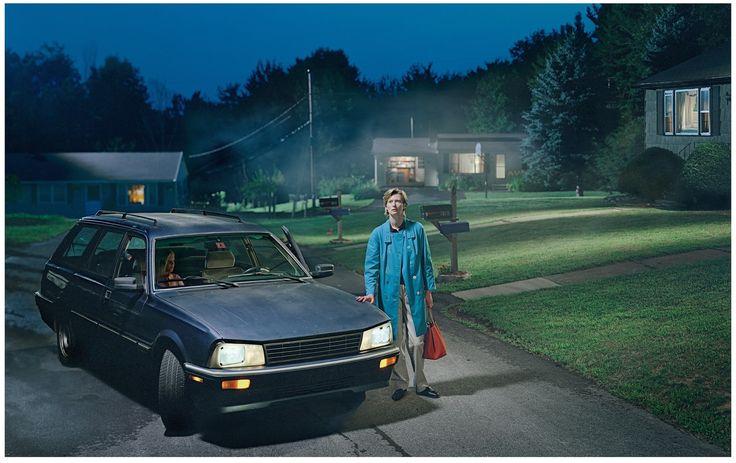 Gregory Crewdson at-la-ca-jc-photography-book-photos-la0012129794-20131101 (2048×1290)