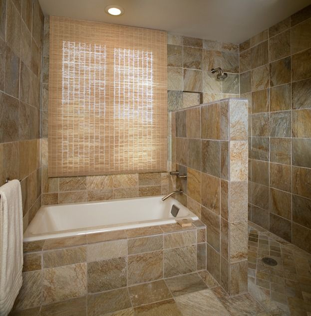 Guarda Vertical Baño:Bathroom Shower Remodel Cost