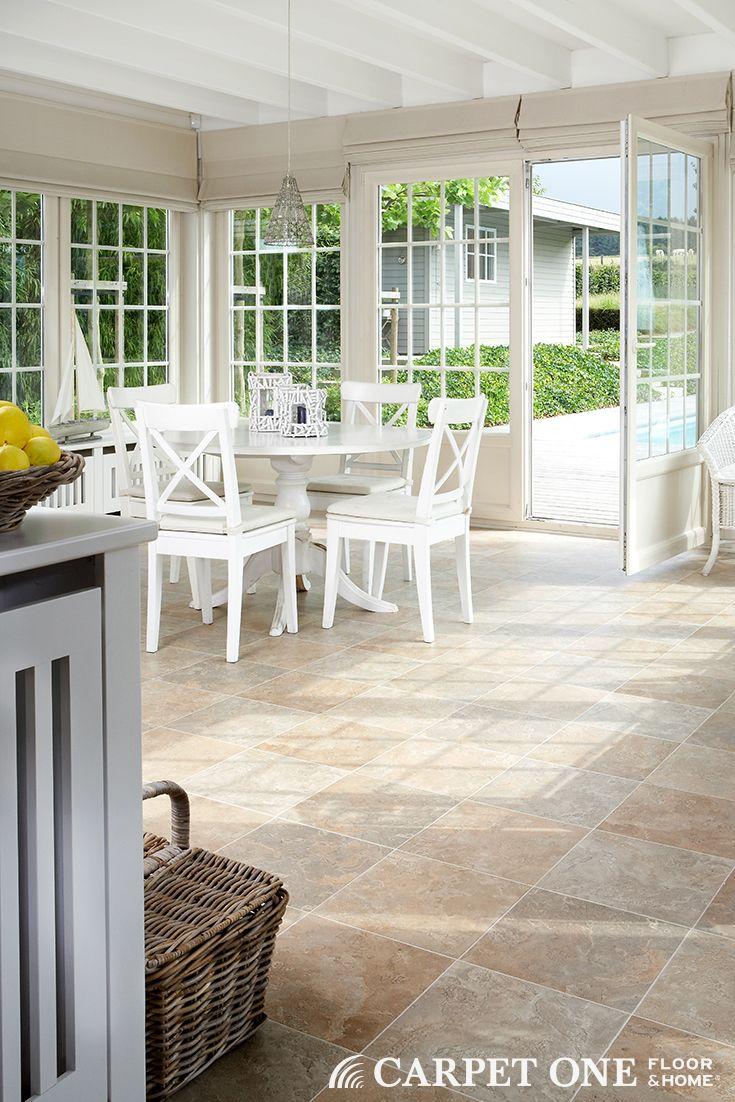 31 best sheet vinyl flooring images on pinterest for Solarium flooring