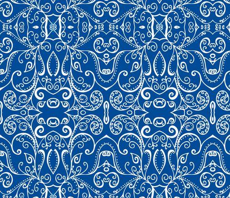 16 Best Designer Wallpaper And Fabrics Images On Pinterest