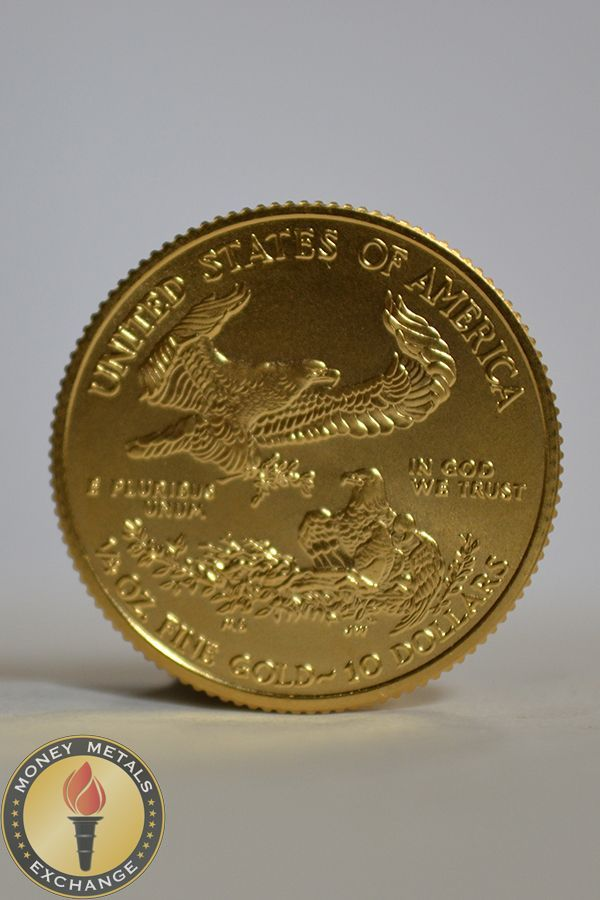 1 4 Oz American Gold Eagle Coins One Of The Reasons 1 4 Oz Gold American Eagles Are Popular Because It Is Lovely Gold Eagle Coins Eagle Coin Gold Coin Price
