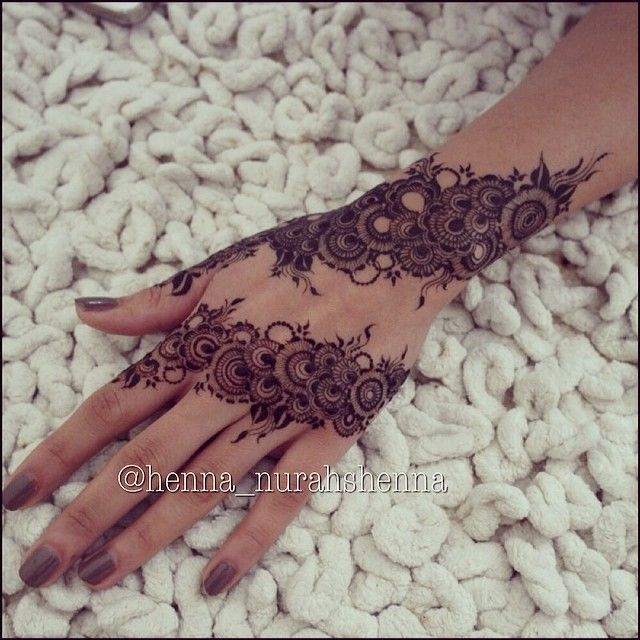 Henna Qaisar Designs Instagram : Pin by yusra on beauty henna tattoos pinterest