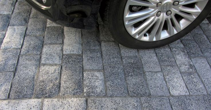 Unilock's new Tribeca pavers are exemplary of the beautiful imported granite cobble stones used in North America's streets for centuries. A natural cobble appearance, dimensional accuracy, along with an EnduraColor Plus finish, makes Tribeca Cobble and excellent choice. http://acresedge.com/index.php/enduracolor-plus-pavers/tribeca-cobble
