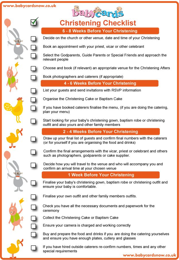 The 25+ best Party planning checklist ideas on Pinterest | Party ...