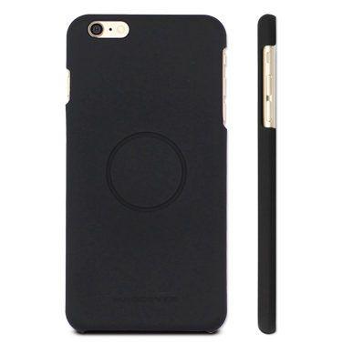 iphone-66s-case-sort-4712960780330