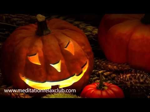 Halloween Music & Dark Ambient: Classical Horror Music & Scary Sound Effects for Halloween - http://music.tronnixx.com/uncategorized/halloween-music-dark-ambient-classical-horror-music-scary-sound-effects-for-halloween/