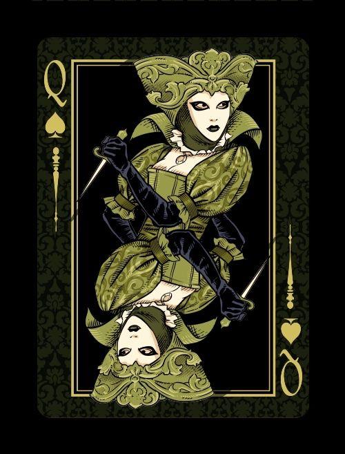 Покер 88 онлайн