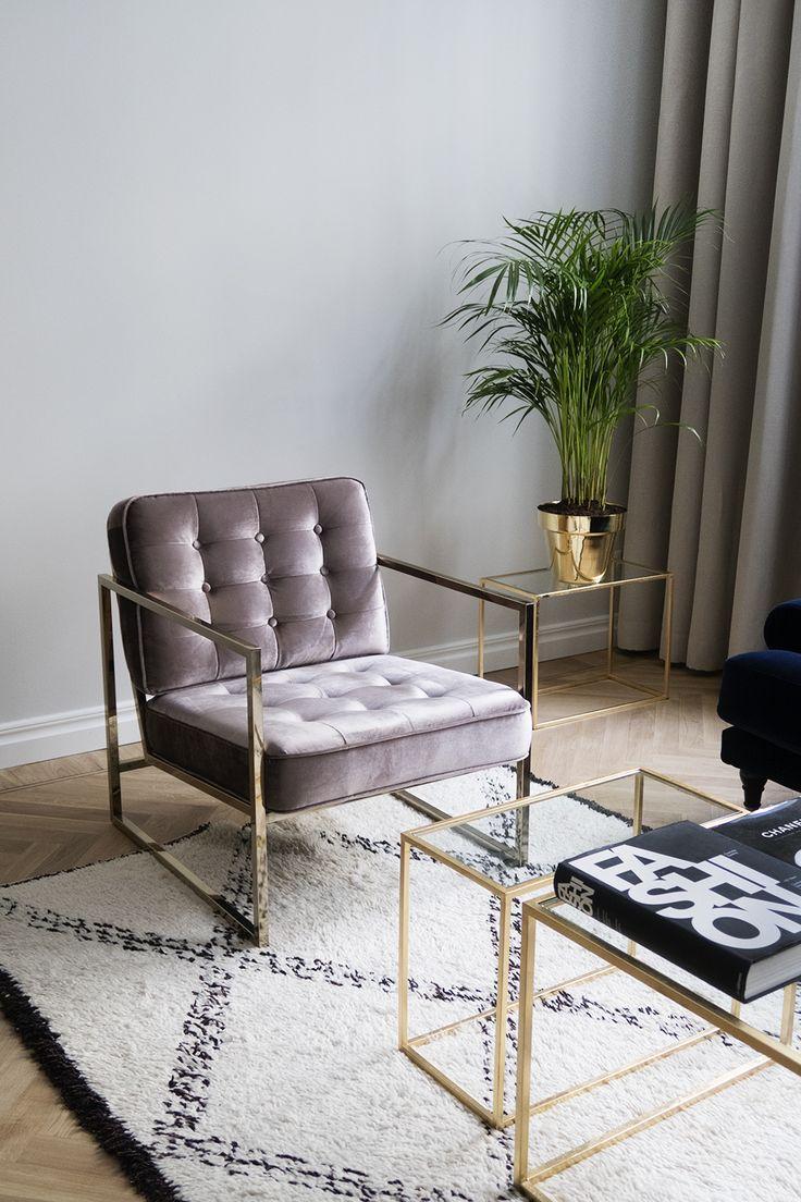 Dream Chair from Ruth & Joanna Ildfluen