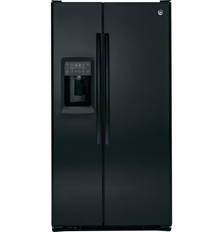 Samsung Countertop Ice Maker : ... on Pinterest Samsung, Countertop microwave oven and Freezers