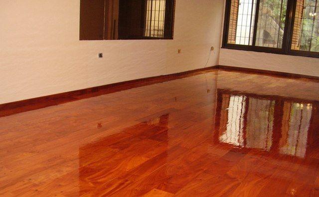 Pulido y plastificado de pisos de madera precios - http://www.arbitrosdefutbol.com.ar/pulido-y-plastificado-de-pisos-de-madera-precios/