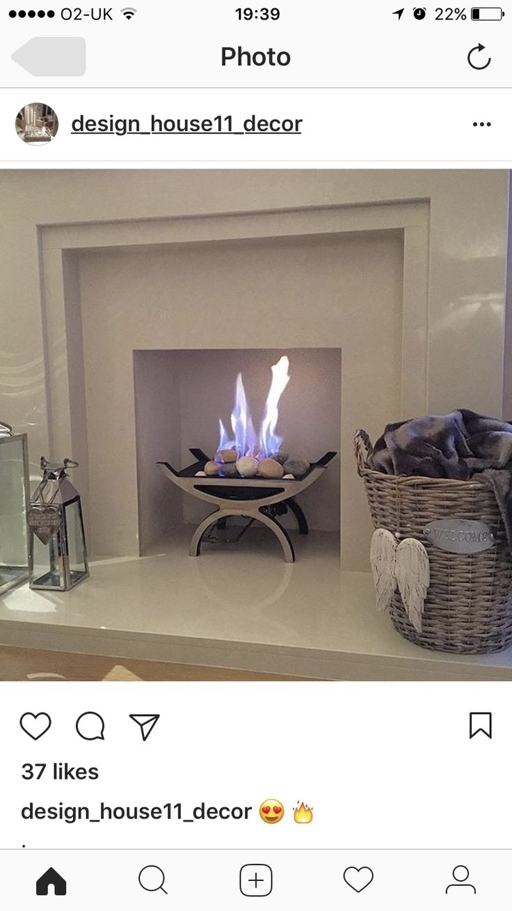 73 best gazco electric fires images on pinterest fireplace tiles