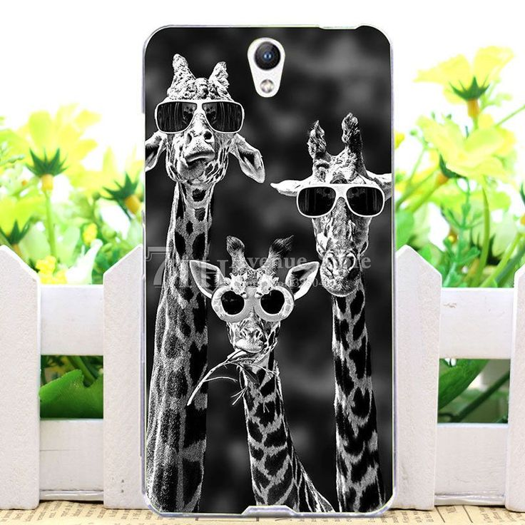 Cool Fashion Design Silicone TPU Paiting Back Cover Case For Lenovo Vibe S1 S 1 Lite Phone Cases For Lenovo S1 Lite Hot Selling