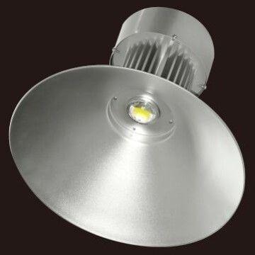Asigurand un flux luminos de 9000LM, lampa LAMPA INDUSTRIALA CU LED 100W este solutia de iluminat in hale industriale sau ateliere de mari dimensiuni, in care exista expunere la praf si umezeala (grad protectie IP65). Pretul afisat este per bucata.