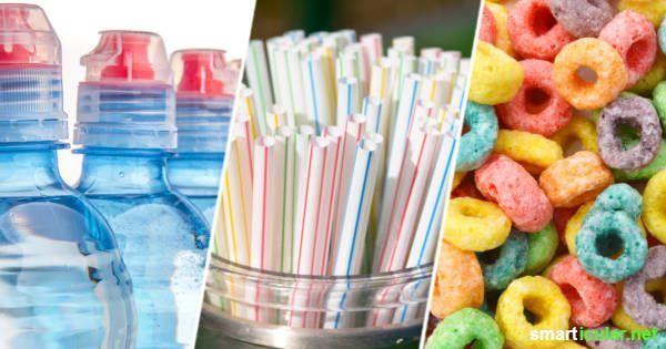 Billigkleidung, giftige Spielsachen und Kindersnacks voll Zucker adé: Mit diesen Alternativen lebt dein Kind gesünder, zufriedener und nachhaltiger zugleich!