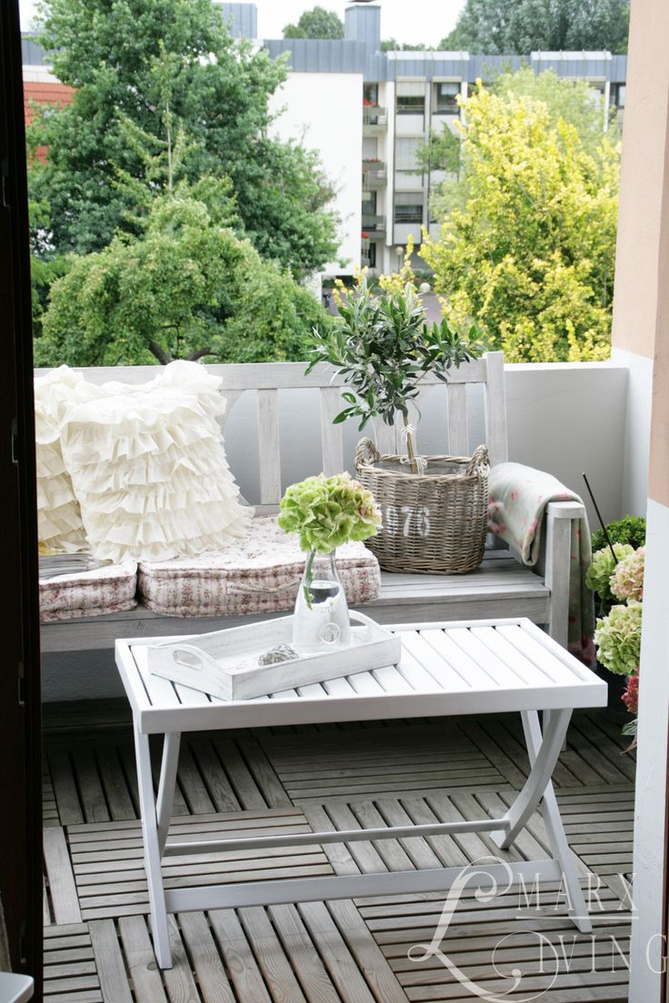 Condo balcony furniture ideas - Find This Pin And More On Condo Balcony