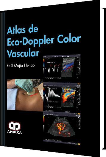 Amolca-Editorial orientada a Ciencias de la Salud » Tipos de Publicaciones » Ginecología y Obstetricia