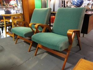 modern vintage couch. Retro Vintage Danish Furniture Industrial Melbourne Secondhand Modern Couch N