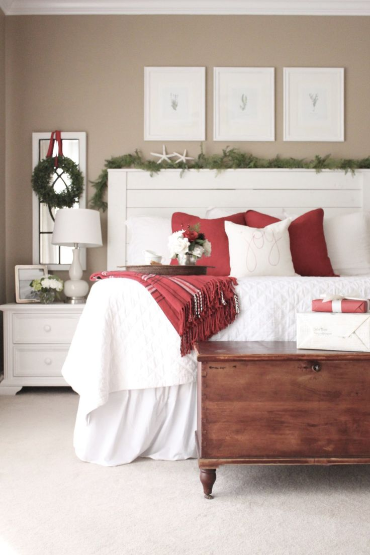 233 best coastal christmas decor ideas images on pinterest