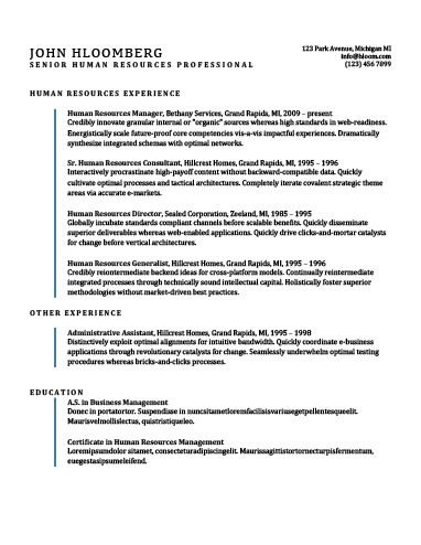 22 best Resumes and Cover Letters images on Pinterest Resume