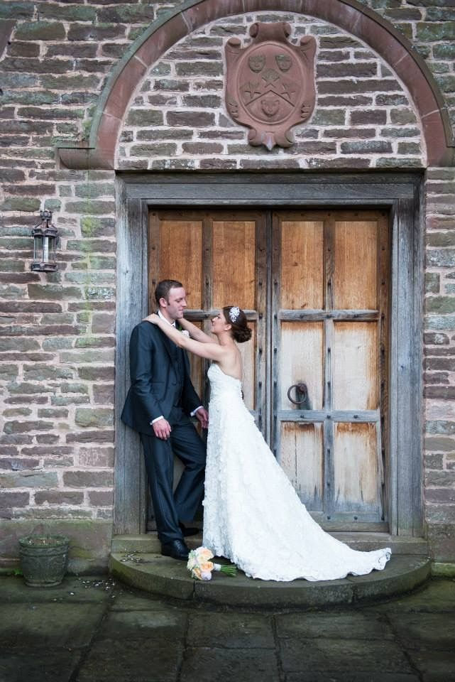 budget wedding photography west midlands%0A Find this Pin and more on Wedding by carolinepreedy