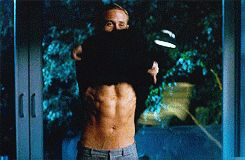 Crazy, Stupid Love #gif