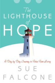 11 best authors i have read images on pinterest recommended books lighthouse of hope by sue falcone ebook deal fandeluxe Gallery