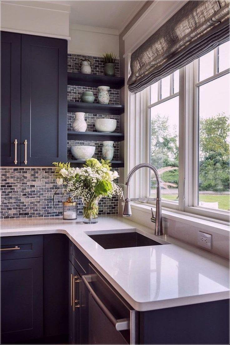 modern kitchen lighting ideas, kitchen design 9x9, kitchen ideas ...