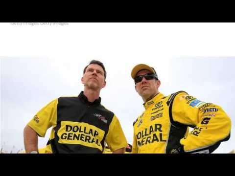How the 8 Chasers stack up at Phoenix  Sports News Online